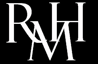 rmh logo 4
